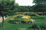 Check out other gallery of Flower Garden Designs And Layouts