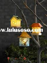solar light solar garden lights garden solar power decorative