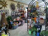 most beautiful christmas shoppe along with gifts you will find trees