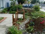 25 remarkable low maintenance landscaping ideas