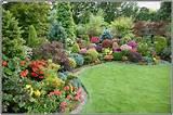 dark canopy ideas pictures of small rock gardens outdoor garden