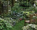 solarium-french country garden