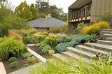 jeffrey gordon smith landscape architecture landscape architects ...