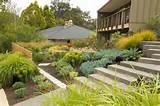 jeffrey gordon smith landscape architecture landscape architects