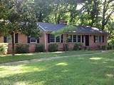 301 Pineburr, Greensboro , NC