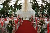 Wedding Venues | Manila - Philippines | The Glass Garden | Picture 2