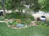 Landscape Design, Quality Garden Construction, Landscape Maintenance ...
