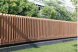 composite fencing15