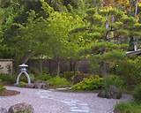 japanese garden landscaping design pictures remodel decor and ideas
