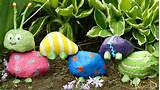 diy easy rock garden ideas images diy easy rock garden ideas images