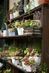 rustic-outdoor-design-ideas_12.jpg