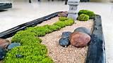 Miniature Zen Garden (4)