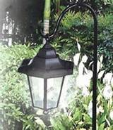 new outdoor garden solar light stainless steel long tube lamp hot