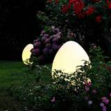 outdoor solar lighting design idea will give you ideas about outdoor