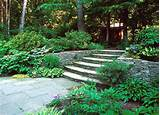 ... landscape gardening ideas backyard landscaping ideas landscape designs