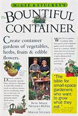 Nichols Garden Nursery - Fine Seeds & Herbs for the Gardener Cook The ...