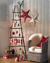 posts related to homemade christmas decoration ideas