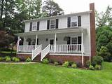 5603 Watercrest Drive, Greensboro , NC