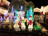related post from home and garden christmas decorating ideas