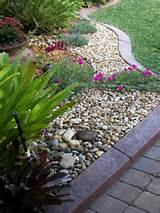 rock garden designs landscaping ideas garden design pictures south fla ...