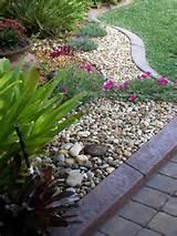 rock garden designs landscaping ideas garden design pictures south fla ...