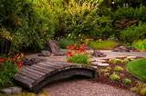 Zen Garden decorating ideas for Foxy Landscape Asian design ideas ...