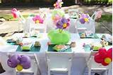Spring-Garden-Birthday-Party-via-Karas-Party-Ideas-The-Place-for-All ...