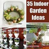 30 amazing diy indoor herb garden ideas diy home things pinterest