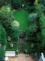 Dobre ideje za uređenje male bešte, mogu dvorište pretvoriti u ...
