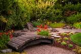 Fantastic-Outdoor-Zen-Garden-Ideas-in-Landscape-Asian-design-ideas ...