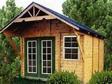 Beautiful Garden Shed Ideas: Small Wood Garden Shed Ideas – Vissbiz