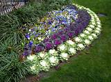 Clean Green, Inc. Flower beds, Hardscape, Landscape, Irrigation & Lawn ...