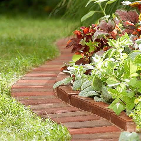 Edging_Edging_Brick_Border