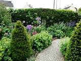 small garden ideas without grass my front garden once just
