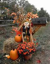 seasonal | Scarecrow ideas, Scarecrow costumes496 x 640258KBmedia ...