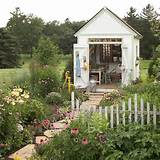source better homes and gardens