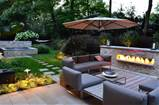 NJ Company Offers New Pool & Landscaping Maintenance Services