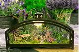 crafts and frame shop creative fairy garden ideas and supplies