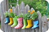 Penn Yan Community Garden: Inspiring Garden Ideas for Kids