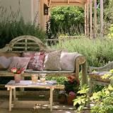 patio ideas housetohome co uk