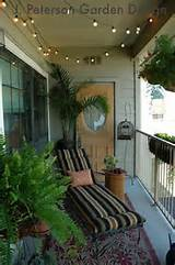 Apartment Patio Garden Design Ideas Paqidztg - Home and Garden ...