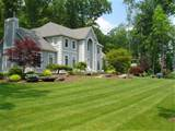 landscaping and garden designs hickory hollow landscapers