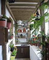 Balcony Garden Ideas Pictures, Balcony Decoration Ideas And Photos