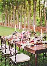 vintage garden wedding inspiration real weddings and parties 100