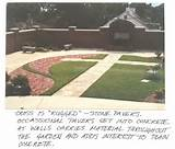 ... -lenoir-columbarium-memorial-garden-plan-view-of-installed-garden.jpg