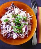 salad goodness tomato asparagus and anchovies salad