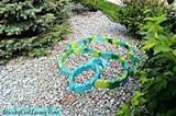 gardening-ideas-garden-art-landscaping-materials-gardening-repurposing ...