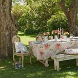 Perfect summer garden and patio style | Summer garden and patio ideas ...