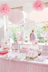 ... , Kids Parties , Princess / Disney Princess , Tangled Party Ideas