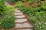 Epic Small Garden Pathway Design Ideas